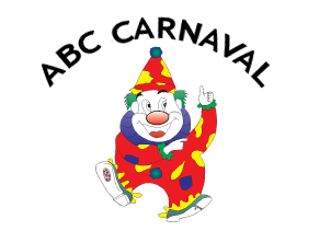 ABC Carnaval bvba